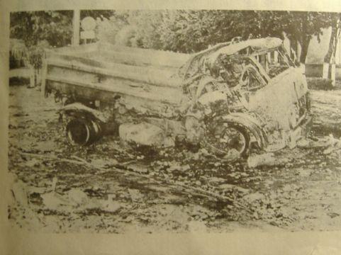 Guerra de Transnistria 1992 (15)