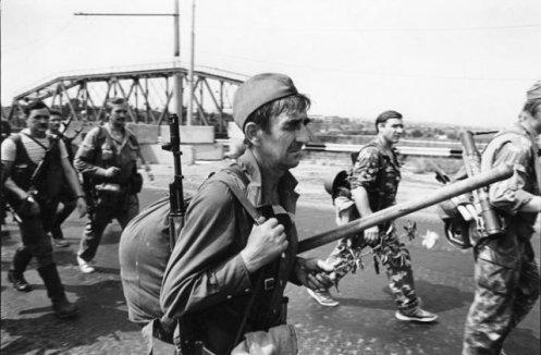 Guerra de transnistria 1992 (37)