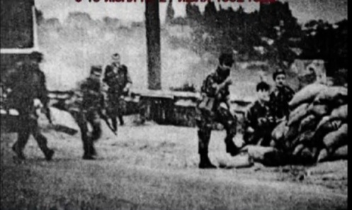 Guerra de Transnistria 1992 (38)