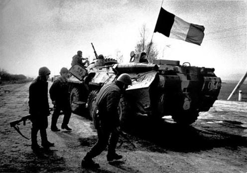 guerra de transnistria