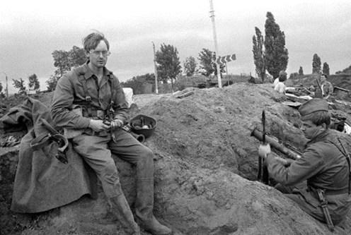 guerra en transnistria 1992 (3)