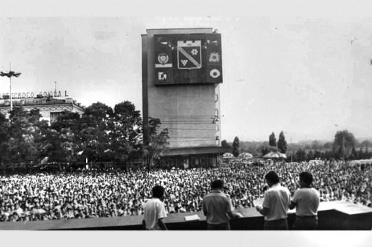 guerra en transnistria