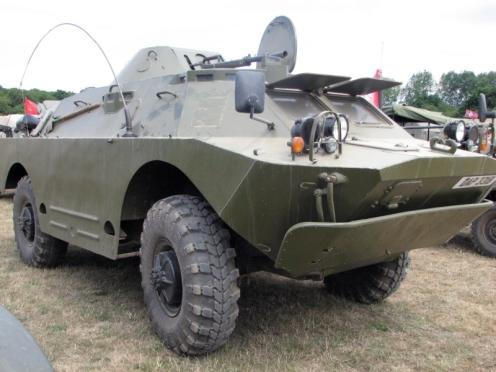 1-BRDM-2