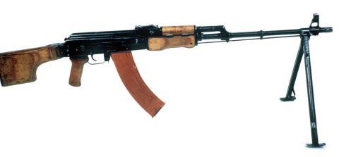 1200px-Soviet_RPK-74