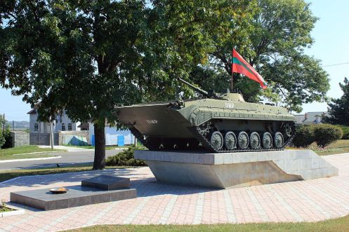 1200px-Transnistria_Tank_Bender