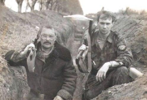 1992ucranianos-transnistria-