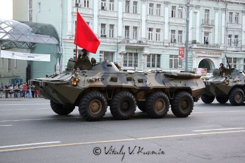 2008_Moscow_Victory_