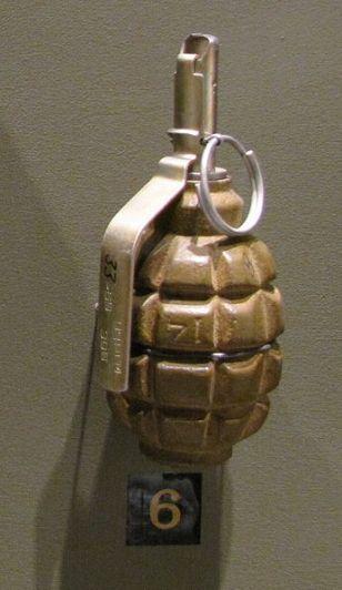 346px-Soviet_F1_hand_grenade