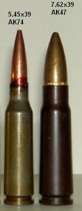 ak-47-ak-74