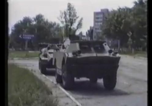 blindado transnistria 2