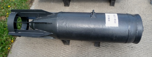 Bomb_OFAB-250-270_2009_G1