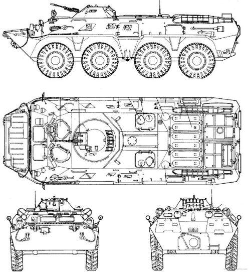 BTR-80_8x8_