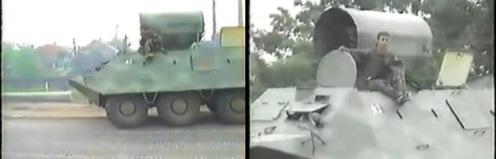 cohetera-guerra de transnistria 1992.t