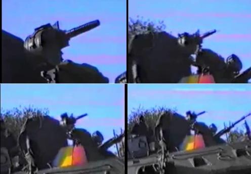 Guerra de Transnistria 1992 (2)dd