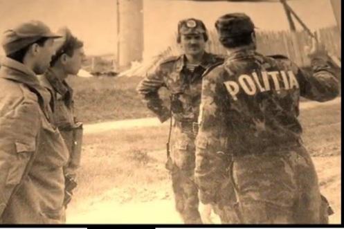 Guerra de Transnistria 1992 (33)