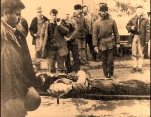 Guerra de Transnistria 1992 (34)