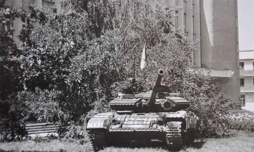 Guerra de Transnistria 1992 (35)