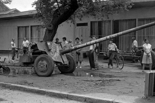 guerra de transnistria 1992 (3)ew