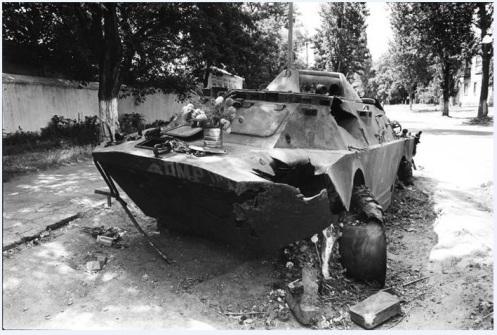 Guerra de Transnistria 1992 (3).jpgsd
