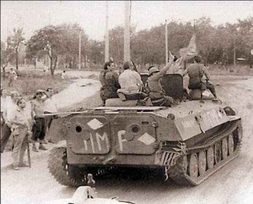 Guerra de Transnistria 1992 (3).jpgw