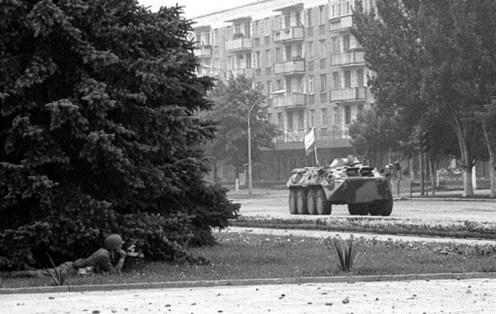 guerra de transnistria 1992 (4)f