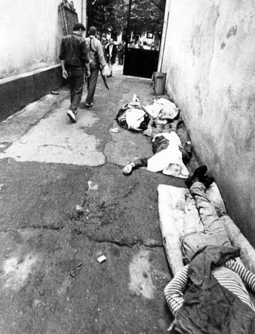 guerra de transnistria 1992 (5)