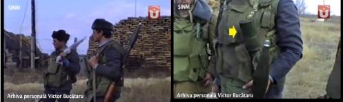 Guerra de Transnistria 1992  5