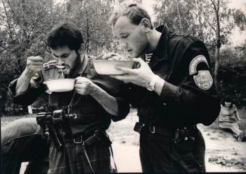 Guerra de Transnistria 1992 d (12) policia especial -moldavia