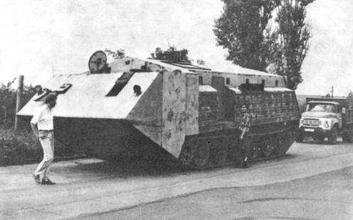 Guerra de Transnistria 1992 d (13)