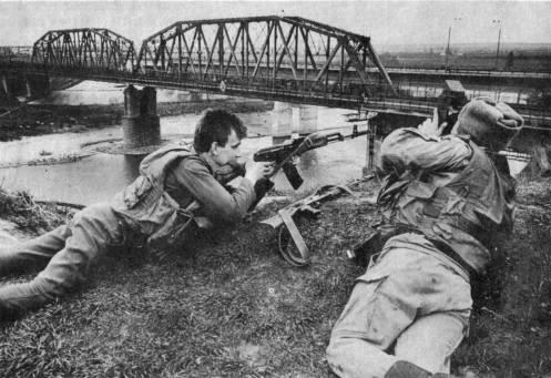 Guerra de Transnistria 1992 d (16)