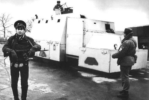 Guerra de Transnistria 1992 d (21)