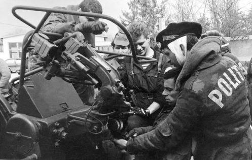 Guerra de Transnistria 1992 d (22)