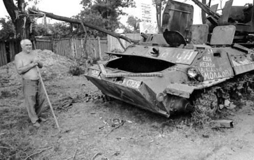 Guerra de Transnistria 1992 d (2)