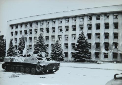 Guerra de Transnistria 1992 d (26)