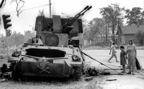 Guerra de Transnistria 1992 d (3)
