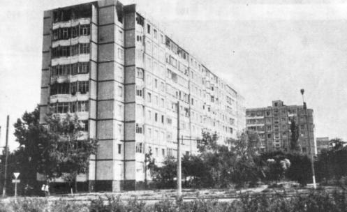 Guerra de Transnistria 1992. d