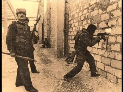Guerra de Transnistria 1992 df (4)