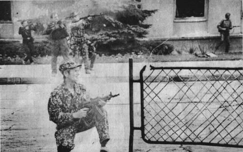 Guerra de Transnistria 1992 dg (1)
