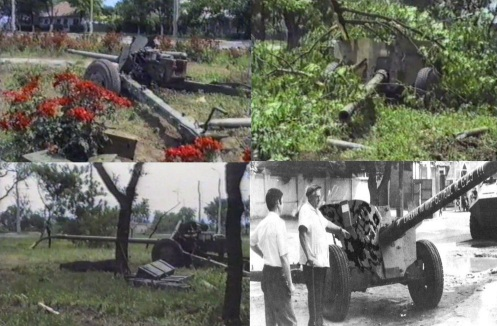 Guerra de Transnistria 1992 dg (11)