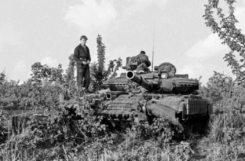 Guerra de Transnistria 1992 dg (7)