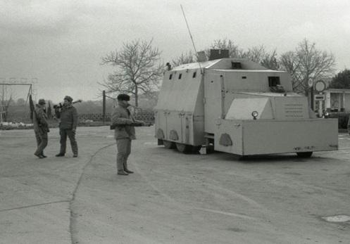 Guerra de Transnistria 1992 dg (8)