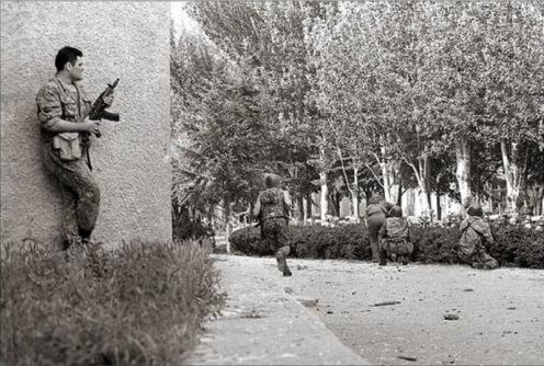 Guerra de Transnistria 1992 dg (9)