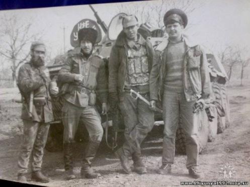 Guerra de Transnistria 1992 f (2)
