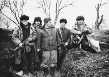 Guerra de Transnistria 1992 gd  (5)