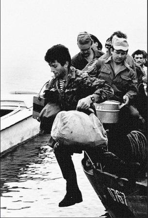 Guerra de Transnistria 1992 ggif