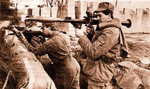 Guerra de Transnistria 1992 s (12)