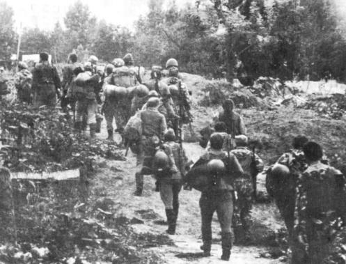 Guerra de Transnistria 1992 s (13)