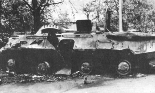 Guerra de Transnistria 1992 s (16)