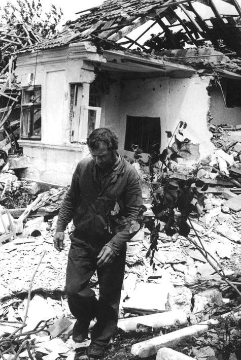 Guerra de Transnistria 1992 s (17)