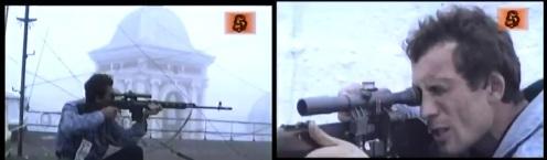 guerra de Transnistria 1992.